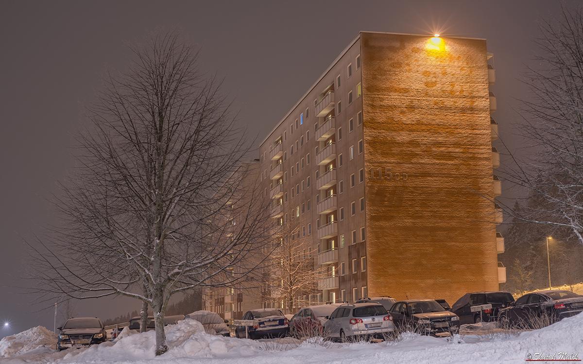 Fjell 115 (22.Jan)