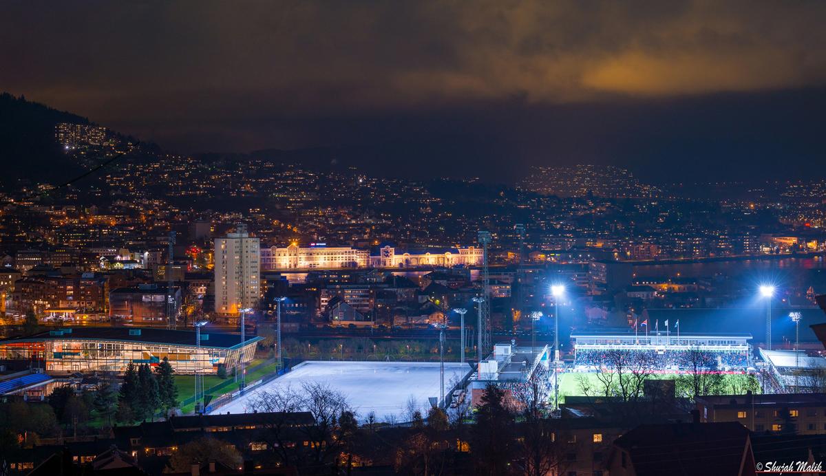 Marelyst Stadium-2